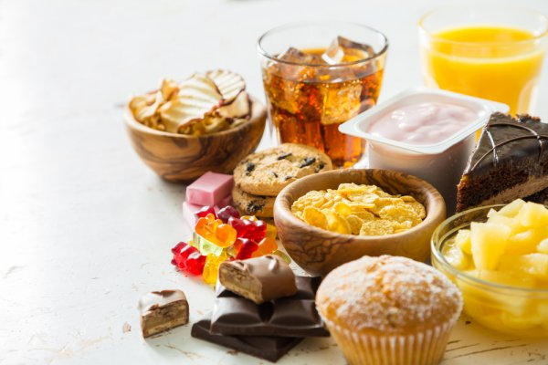 Tak Perlu ke Kafe, Anda Bisa Coba 9 Resep Makanan Unik yang Mudah Dibuat Ini di Rumah!
