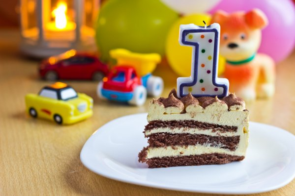 10 Best Return Gift Ideas for First Birthday Party:  Make Your Baby's Special Day Memorable(2020)