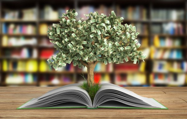 Want to Get Smarter about Investing(2021)? Best Books on Investment that Can Help You Kickstart Your Investment Journey.
