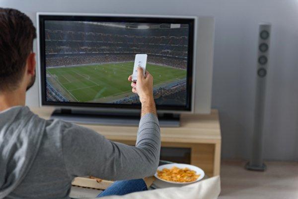 12 Rekomendasi Saluran Televisi Lokal Indonesia dengan Acara Terkreatif untuk Hiburan Keluarga Anda