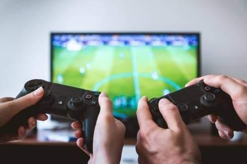 Cari Hiburan Seru? Intip 10+ Rekomendasi Top Game di 2018 yang Bisa Kamu Pilih di Sini