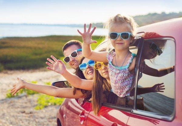 Ajak Anak Liburan untuk Refreshing Sekaligus Pengembangan Diri di 10+ Destinasi Tempat Bermain dan Belajar Ini