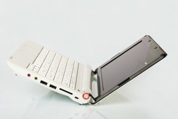 Gamers Harus Punya Laptop Ini! 10 Rekomendasi Laptop MSI beserta Harganya dengan Spesifikasi yang Mumpuni