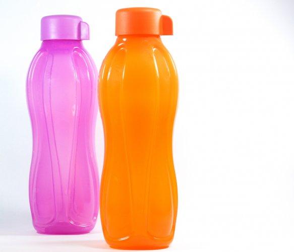 9 Rekomendasi Botol Tupperware Terbaru Ini Bisa Jadi Teman Untuk Segala Aktivitas Agar Tubuh Tetap Terhidrasi