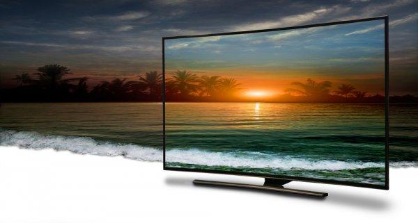 10 Rekomendasi Televisi UHD yang Menawarkan Pengalaman Menonton Berkualitas