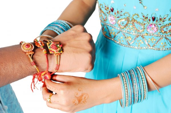 Best Rakhis for Brother in 2020: 13 Rakhi Gifting Ideas to Celebrate Your Beloved Brother