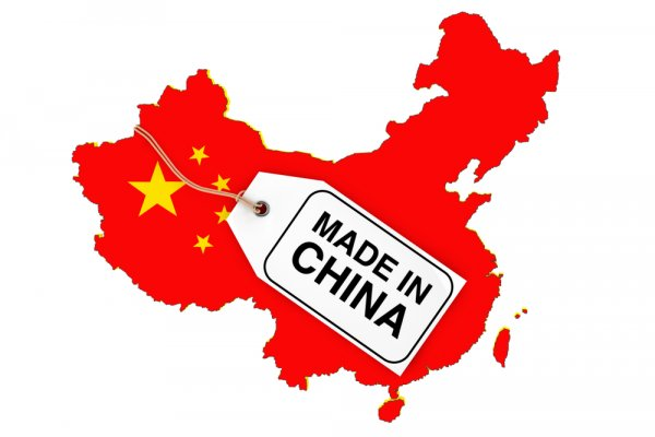 9 Rekomendasi Produk Unik dari Cina Ini Bisa Dijadikan Inspirasi Usaha 2018