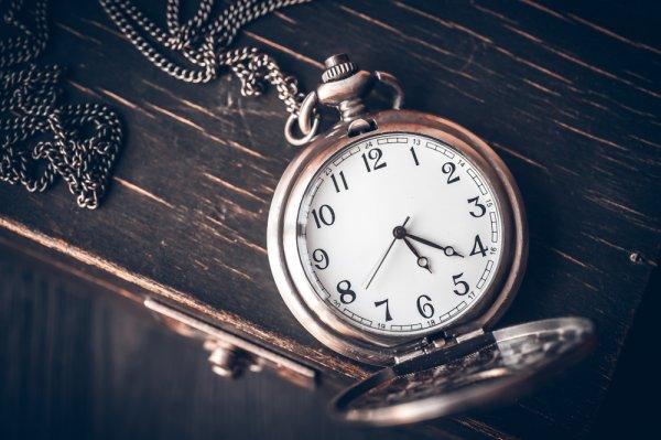9 Jam Tangan Bergaya Jadul yang Layak untuk Dijadikan Investasi