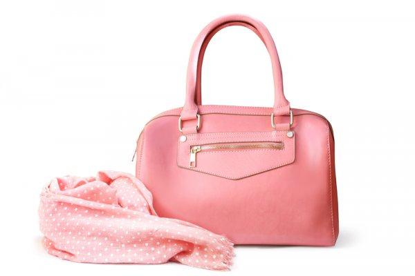 Intip 9 Rekomendasi Tas Langka yang Banyak Menjadi Incaran Fashionista