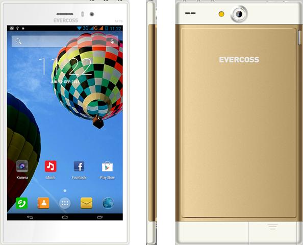 Deretan 10+ Handphone Lokal Ini Bikin Kamu Eksis di Era Milenial, Tak Kalah dengan Ponsel Impor, Loh