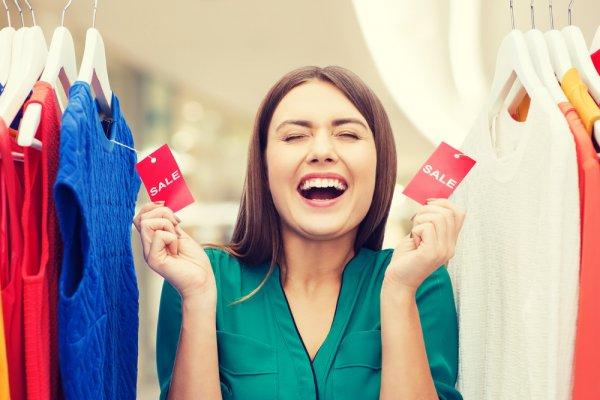 Tampil Kece Tanpa Takut Bokek dengan Rekomendasi Item Fesyen di Bawah Rp 100 Ribu