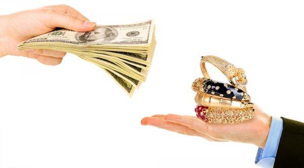 Terdesak Masalah Keuangan? Jangan Panik, Inilah 10 Rekomendasi Barang yang Bisa Kamu Gadaikan di Pegadaian