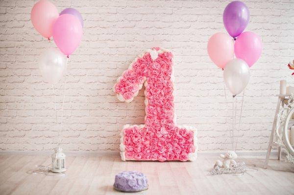 1歳のお誕生日に一升餅のお取り寄せ2019可愛いリュックや
