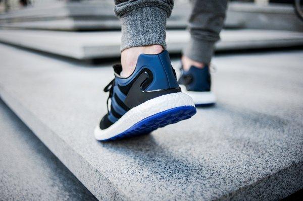 Untuk Para Sneakers Head, 10 Rekomendasi Sneakers Adidas Yeezy yang Berkualitas Ini Tidak Boleh Kamu Abaikan