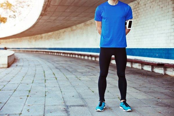 Sporty Nan Classy Bak Atlit Dengan 10 Koleksi Baju Kaos Adidas Terkini