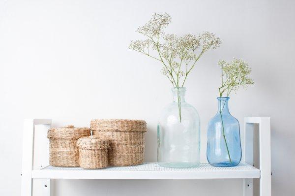 Tips Memperindah Rumah dengan Aksesoris Rumah dan 10 Pilihan Aksesoris Rumah untuk Dekorasi Rumah Anda