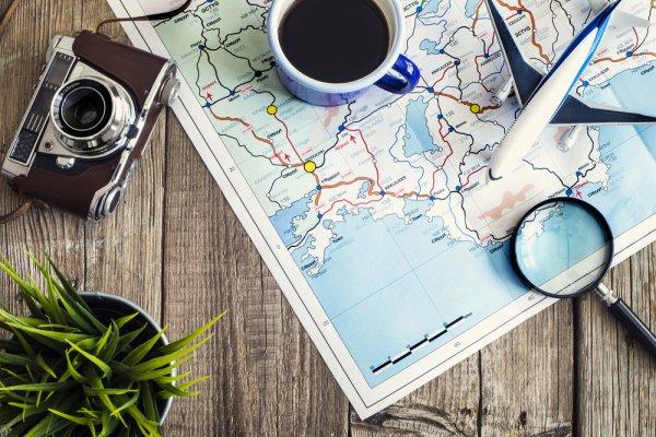 Mau Liburan Murah? Inilah Tips dan 10 Rekomendasi Tempat di Indonesia yang Bisa Didatangi Hanya dengan Bujet Rp 500 Ribuan Saja