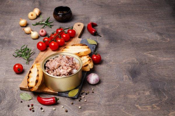 Ingin Hidangan Lebih Istimewa Tanpa Perlu Repot? 10 Produk Kornet Sapi Ini Bisa Jadi Andalan Saat Memasak (2020)
