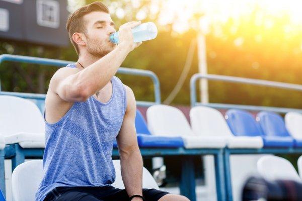 Segar dan Sehat, Ini Cara Membuat 10 Minuman yang Segar dan Menyehatkan untuk Anda!