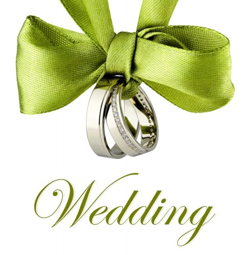 Guide Memilih Cincin Nikah yang Indah dan Berkualitas Dari yang Murah Sampai Ekslusif