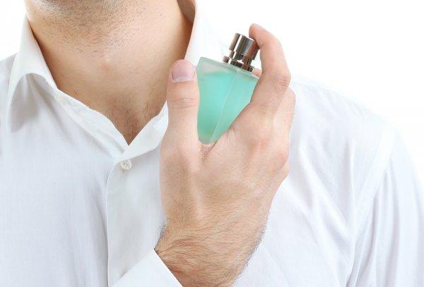 Untuk Tampil Maksimal dan Mempesona, Ini Dia 10 Rekomendasi Parfum Pria Tahan Lama dan Murah!