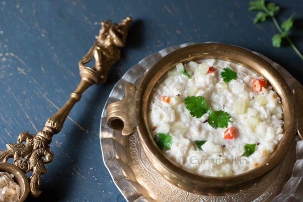 12 Janmashtami Recipes for 2019: Fasting Recipes, Sweets and Traditional Snacks You Must Make in 2019