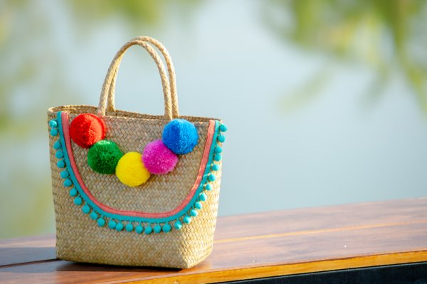 Go Green and Swap Plastic for Jute Shopping Bags! 10 Pretty and Funky Jute Bags for Your Household and to Gift Loved Ones (2019)