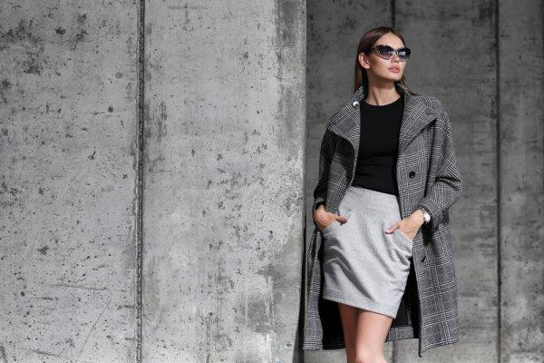 Ini 9 Tren Fashion untuk Wanita di Indonesia tahun 2018