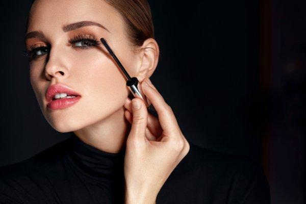 7 Produk Kosmetik Fanbo yang Masih Eksis di Kalangan Penggunanya