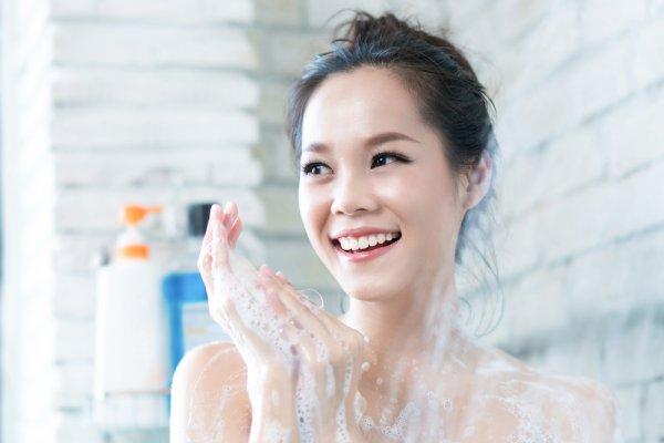 10 Rekomendasi Sabun Korea dan Bagaimana Cara Memilih Sabun Korea yang Baik untukmu