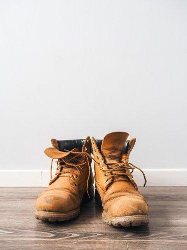Suka Kegiatan Luar Ruang? Ciptakan Aktivitas Outdoor Maksimal dengan 10 Sepatu Timberland Ini!