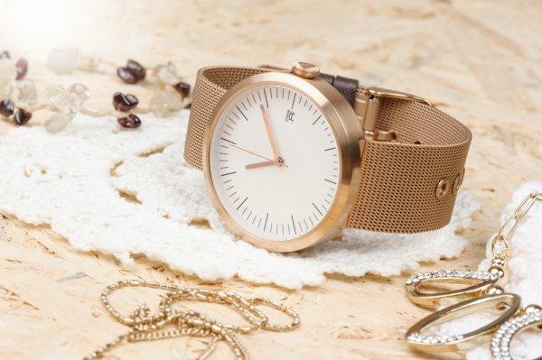 more photos 5b925 24847 女性におすすめのレディース腕時計 人気ブランドランキング35選 ...