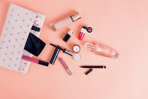 Waspadai Kandungan Merkuri Dalam Kosmetik, Inilah 10 Rekomendasi Merek Kosmetik Lokal Indonesia yang Bebas Merkuri