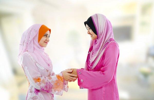 Bingung Cari Atasan Batik Muslim? Ini Dia 6+ Model Trend Terbaru 2018
