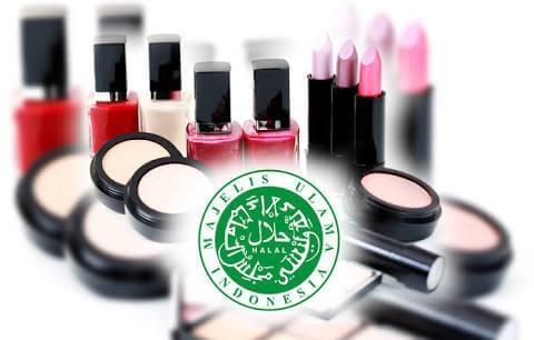 Simak Tips untuk Tampil Cantik dengan Rekomendasi 12+ Kosmetik Halal Bagi Muslimah di Sini!
