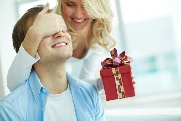 Fresh Ideas: 10 Kado Yang Cocok Untuk Suami Di Hari Istimewanya