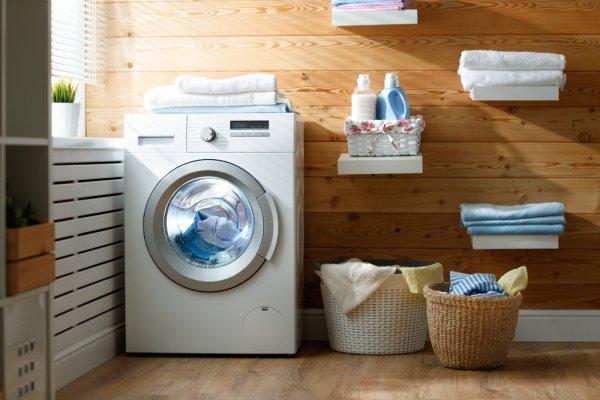 Mau Ganti Mesin Cuci Lama dengan yang baru? Intip Dulu 10 Rekomendasi Mesin Cuci di Bawah Rp 3 Jutaan Ini