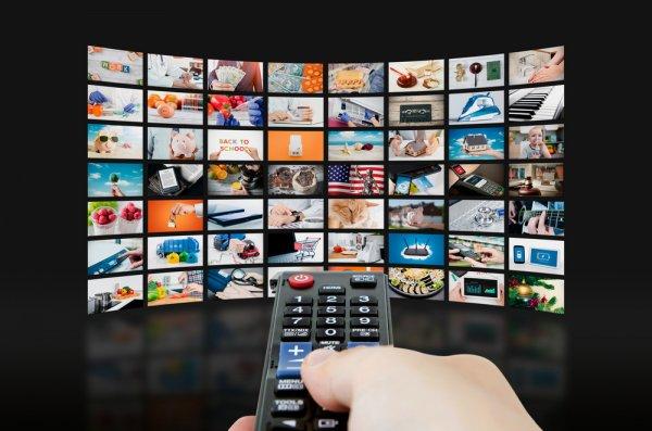 10 Rekomendasi Televisi Jepang Terbaru yang Canggih dengan Fitur Fantastis yang Akan Buat Kamu Betah Menatapnya (2018)