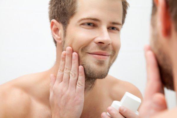 Jangan Malas! Jaga Kulit tetap Sehat dengan Tips Perawatan Wajah untuk Pria dan 10 Rekomendasi Produknya