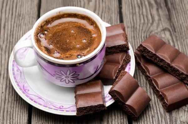 10+ Resep Nikmat Paduan Pas Kopi dan Cokelat yang Pas untuk Santai