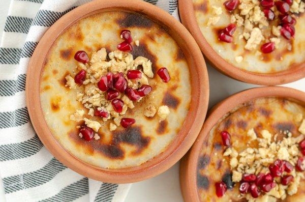 Cari Tahu Resep Makanan dengan Bahan Dasar Jagung