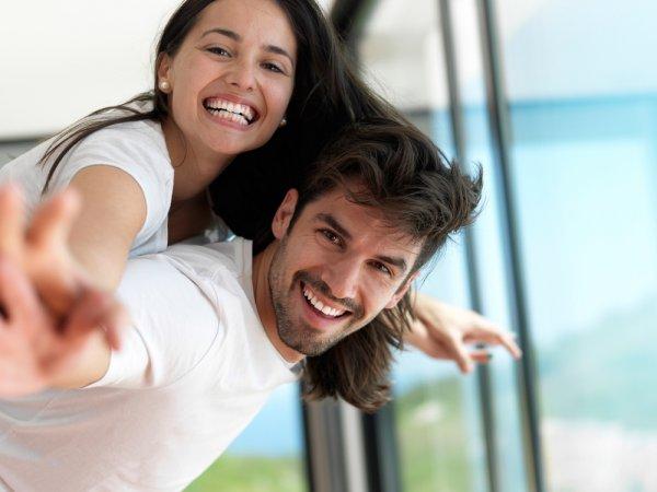 Cari Kado untuk Suami? Ini Dia 9 Ide Pasti Cocok Kado Istimewa Buat Suami!