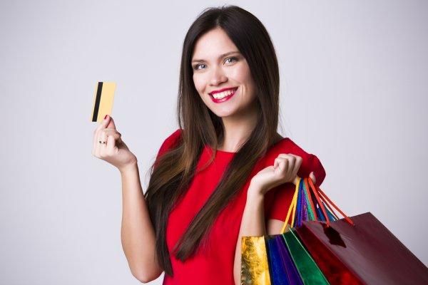 Belanja Online Lebih Efisien, Lho! Inilah 9 Rekomendasi Produk Online yang Laris Manis dan Banyak Dicari (2018)