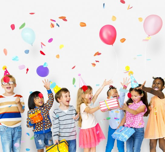 Return Gifts For Birthday And Kids Party Planning 10 Great Gift Ideas Under Rs 100