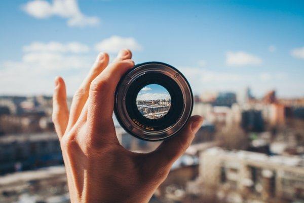12 Pilihan Terbaik Gear Kamera Lensa Terbaru 2018