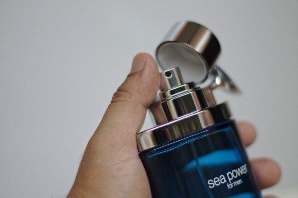 Parfum dari Gatsby Siap Bikin Aroma Tubuhmu Lebih Segar, Cek 10 Rekomendasinya dari BP-Guide!