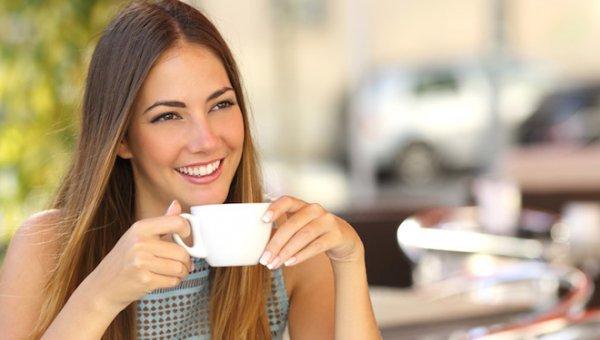 Rekomendasi Mesin Kopi Nescafe yang Cocok untuk Membuat Secangkir Kopi Nikmat