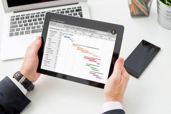 Ringankan Pekerjaan dengan 8 Rekomendasi Tablet Apple atau Ipad yang Praktis dan Ringkas (2019)