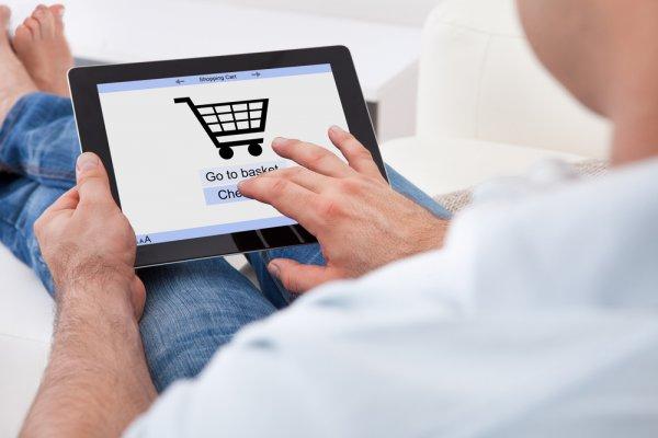 Mau Belanja Tablet Secara Online? 10 Rekomendasi Tablet Berkualitas Ini Bisa Dibeli di Lazada