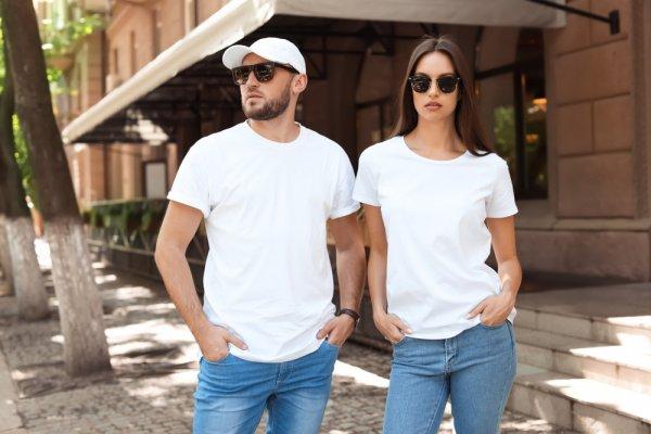 8 Rekomendasi Produk Fashion yang Keren Digunakan Sebagai Merchandise (2019)